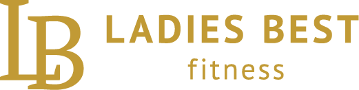 Ladies Best Fitness