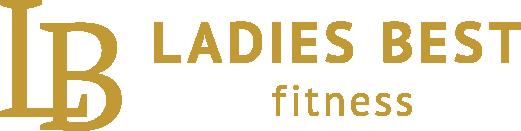 Ladies Best Fitness